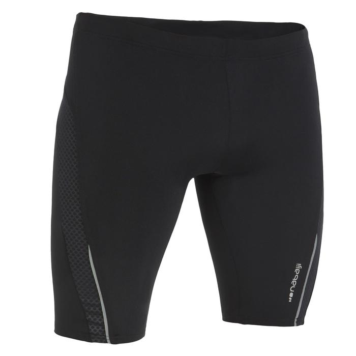 Badehose Jammer 500 First Black Dot Herren