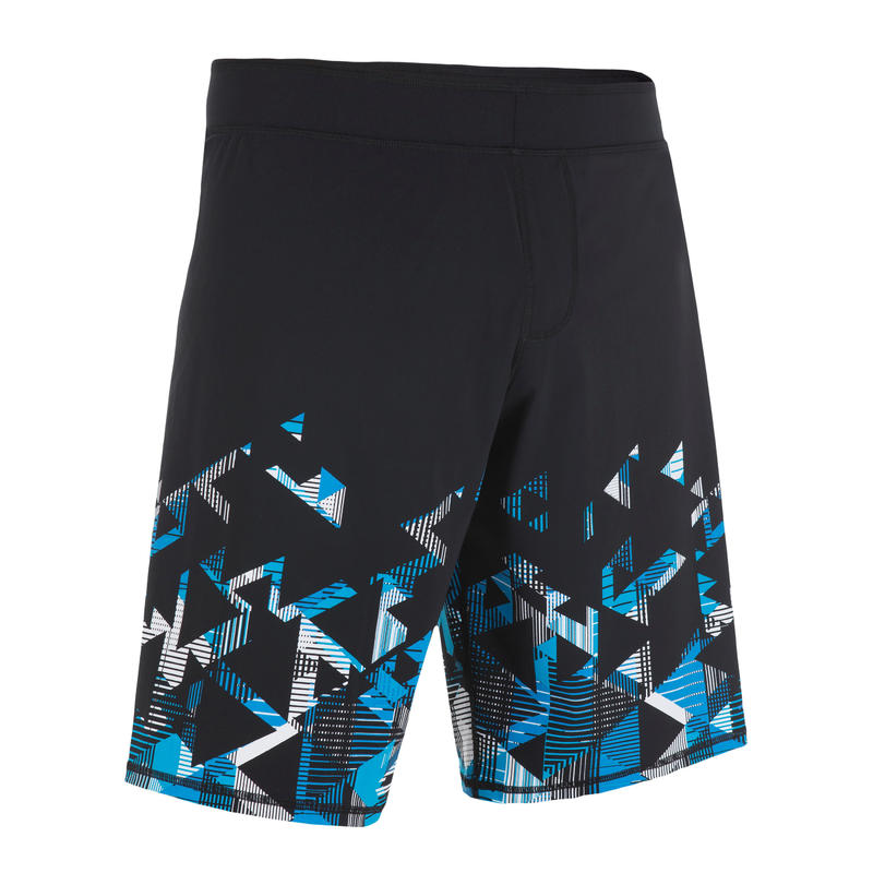 a7306306bc Buy Swimming Swimsuits Online In India|B Free Stril Long Shorts Men ...
