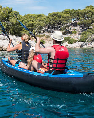 tochte_kayak_itiwit_famille_couple_amis