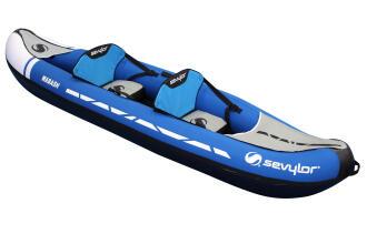 kayaks-hinchables-sevylor-WABASH