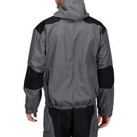 Fishing waterproof jacket 500