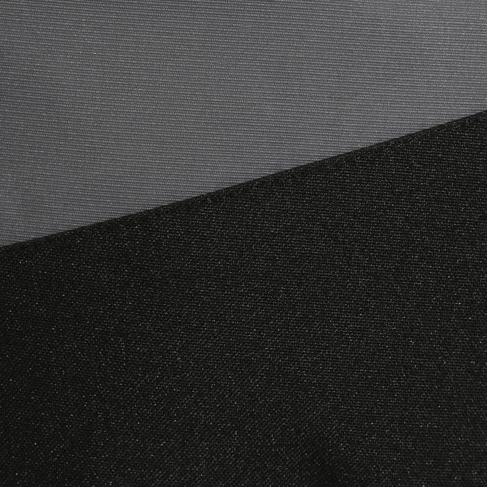 Pantalon pêche-5 DARK GREY - 731664