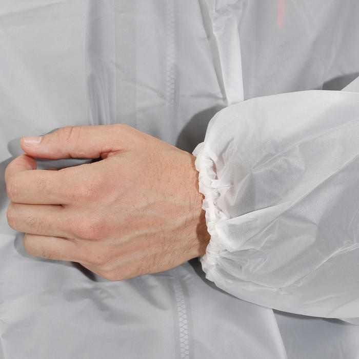 Regenponcho Pocket