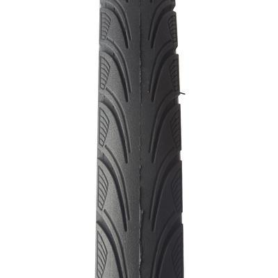 عجلCity5 Protect 700x45 - ETRTO 44-622