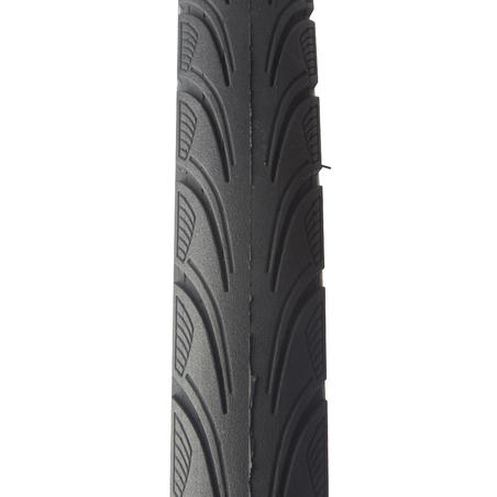 City5 Protect 700 x 45 City Bike Tire