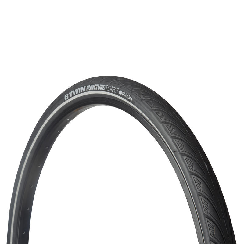 "City5 Bike Tire Protect 700x42 - 28"""