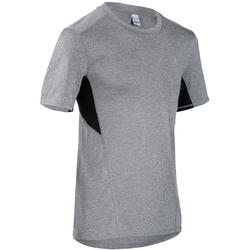 T-shirt fitness cardio ENERGY