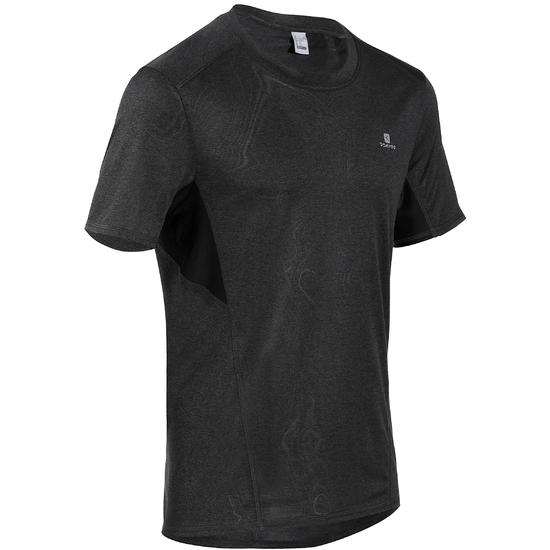 T-shirt fitness cardio ENERGY - 731856