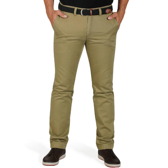 GOLFBROEK HEREN SMART'EE - 732037