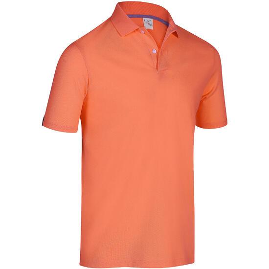Golfpolo 500 voor heren - 732094