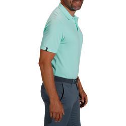 Golfpolo 500 voor heren - 732097