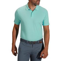 Golfpolo 500 voor heren - 732098