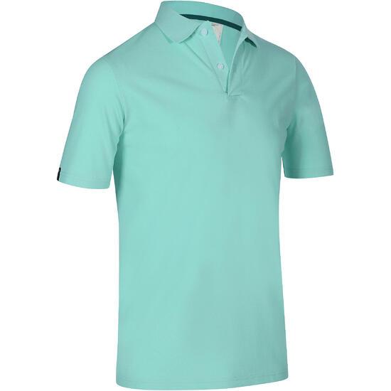 Golfpolo 500 voor heren - 732101