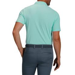 Golfpolo 500 voor heren - 732106