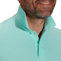 Golfpolo 500 voor heren - 732111