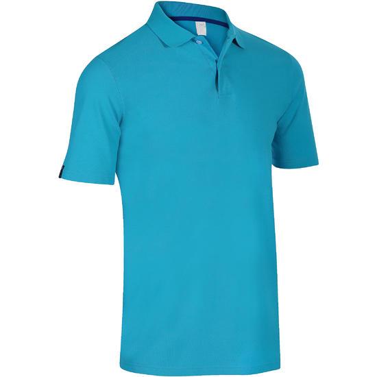 Golfpolo 500 voor heren - 732132