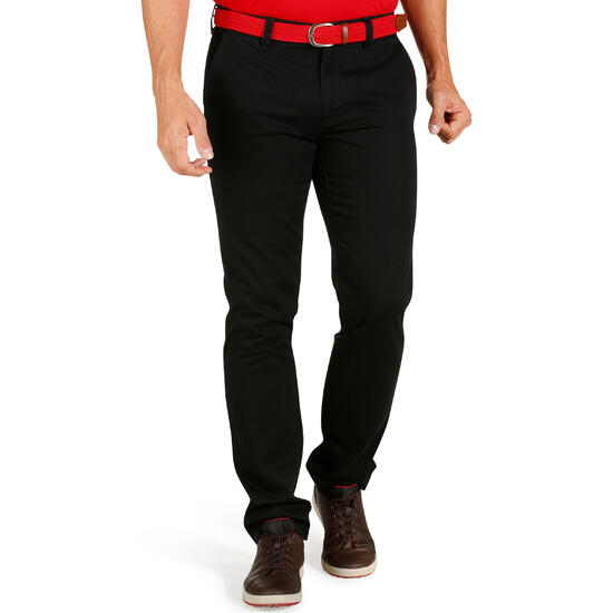 GOLFBROEK HEREN SMART'EE - 732616