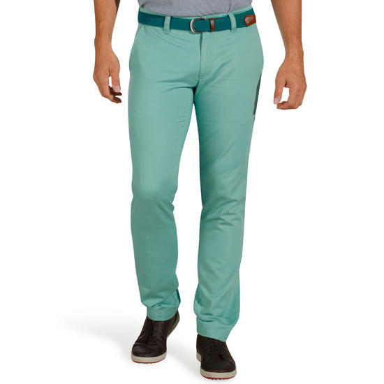 GOLFBROEK HEREN SMART'EE - 732630