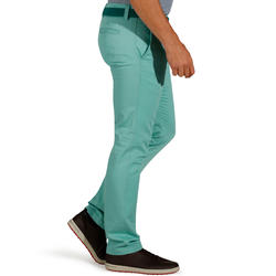 GOLFBROEK HEREN SMART'EE - 732631