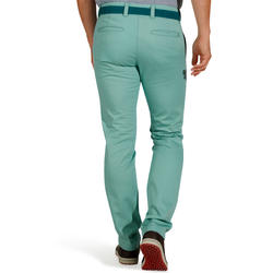 GOLFBROEK HEREN SMART'EE - 732633