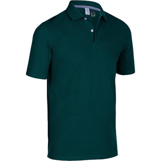 Golfpolo 500 voor heren - 732697