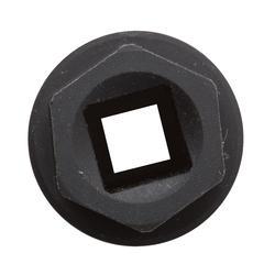 Trapaslichter vierkant/octalinkg/isis - 732726