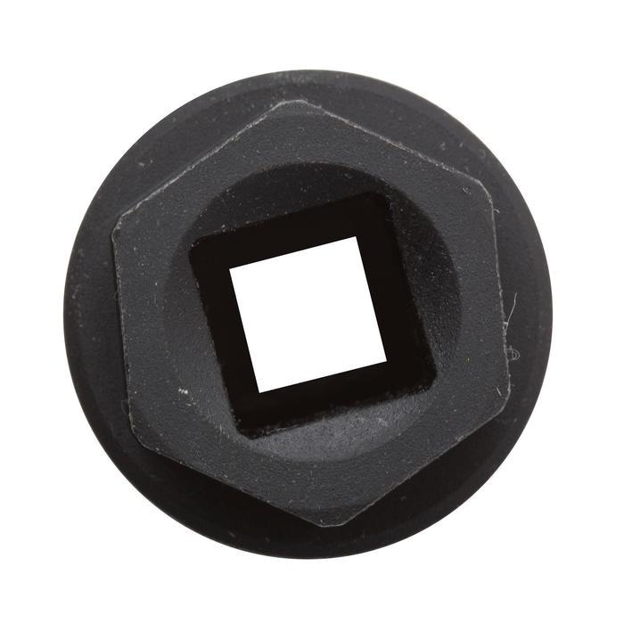 Trapaslichter vierkant/Octalink/Isis