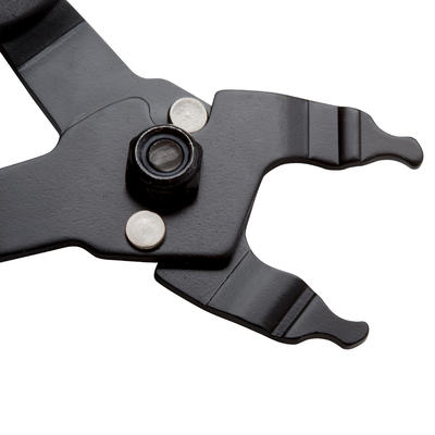 Quick-Release Bike Chain Tool