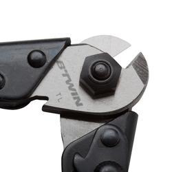 Kabel- und Bremszugschneider