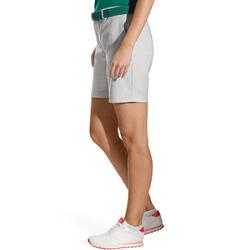 Golfshort 900 voor dames - 732887