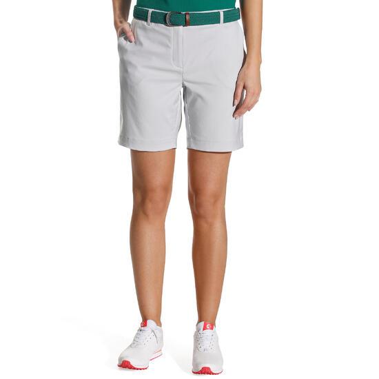 Golfshort 900 voor dames - 732888