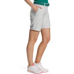 Golfshort 900 voor dames - 732889