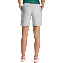 Golfshort 900 voor dames - 732890