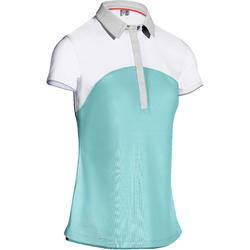 Golfpolo 900 voor dames - 733091