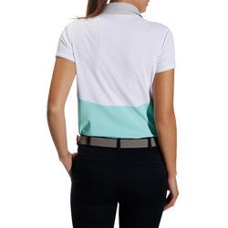 Golfpolo 900 voor dames - 733099