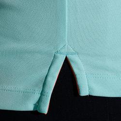 Golfpolo 900 voor dames - 733109