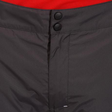 Pantaloni sci uomo 100 grigi. Previous. Next cad3ed103df