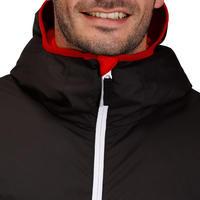 100 Ski Jacket - Men
