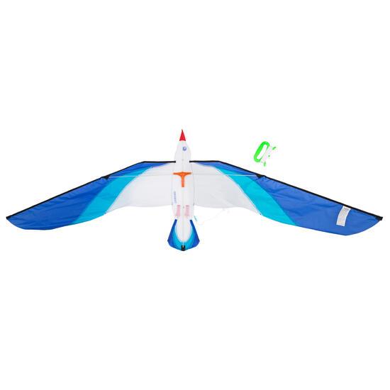 Eenlijnsvlieger Izy-systeem meeuw - 734175