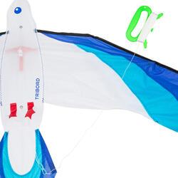 Eenlijnsvlieger Izy-systeem meeuw - 734180