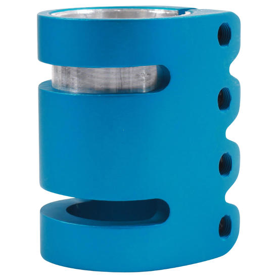 Klemring voor freestyle step MF3.6 - 734253
