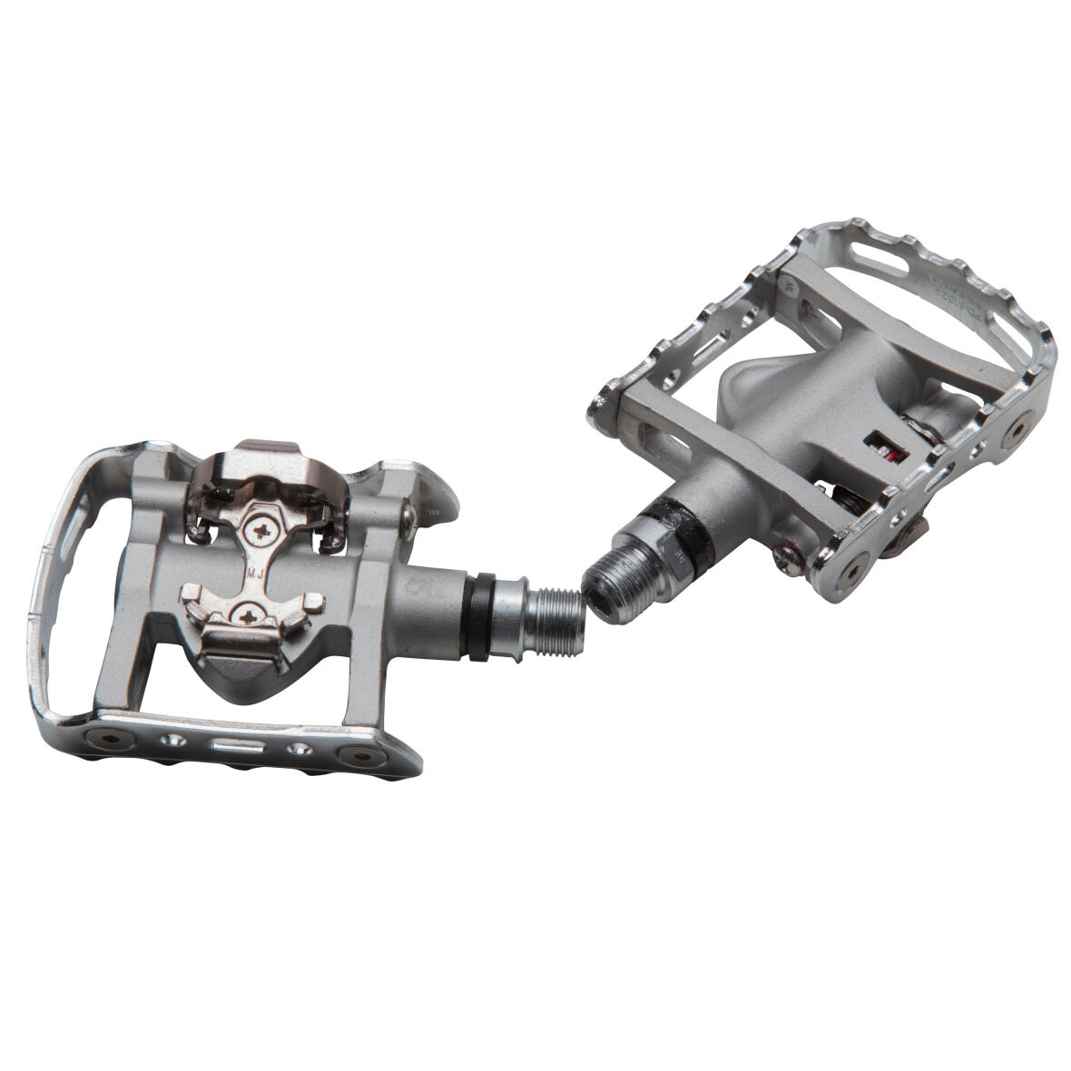 pedales_shimano_M324