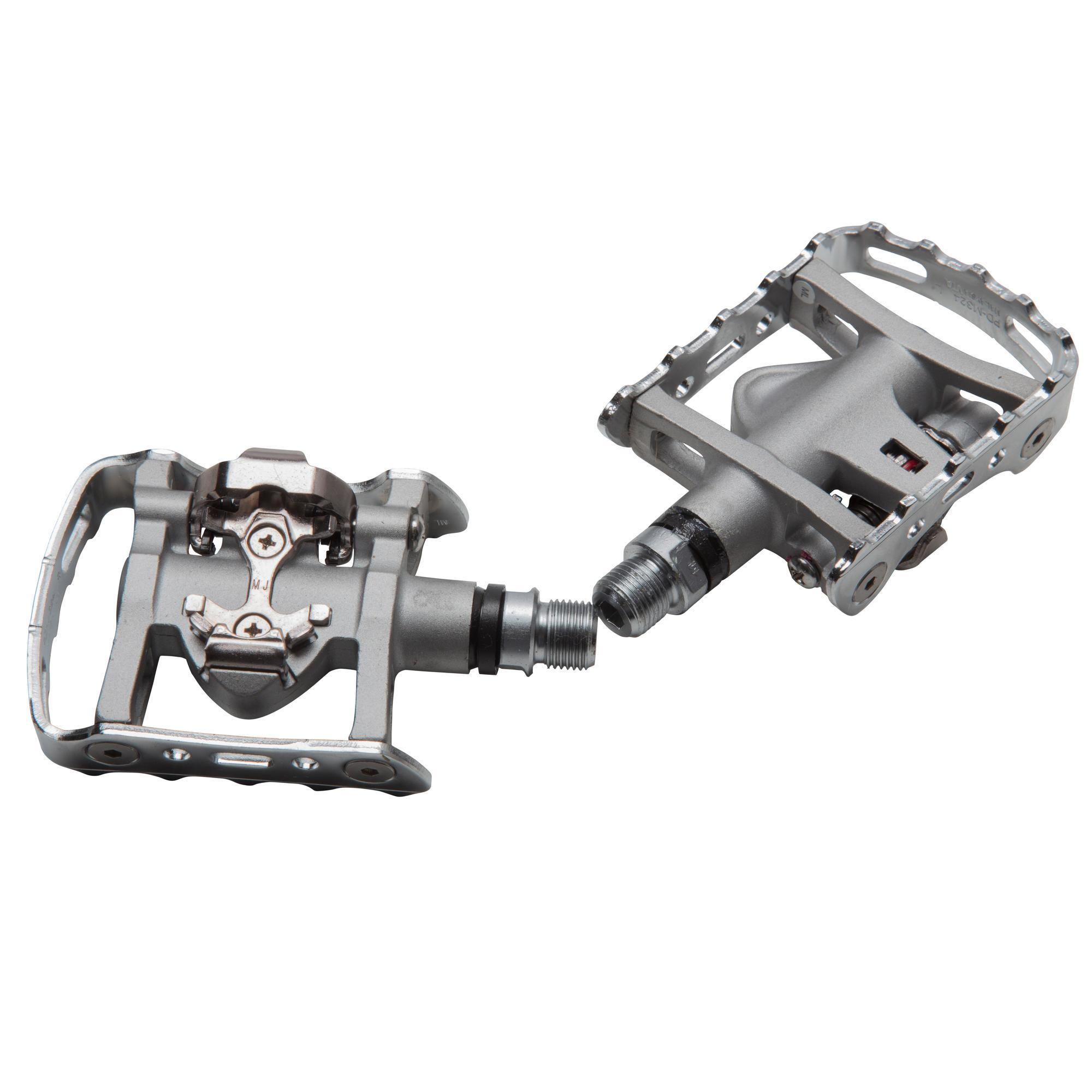 Shimano MTB-pedalen Shimano SPD-M324 kopen