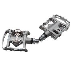 MTB-pedalen Shimano SPD-M324