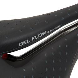 Fahrradsattel Corsa FLX Gel Flow