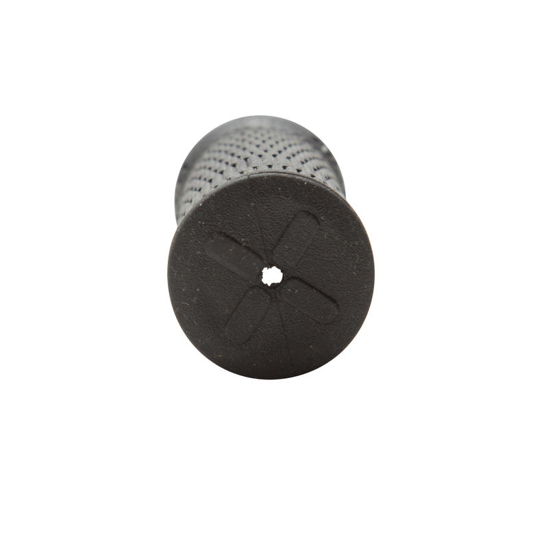 100 Short Sport Grips