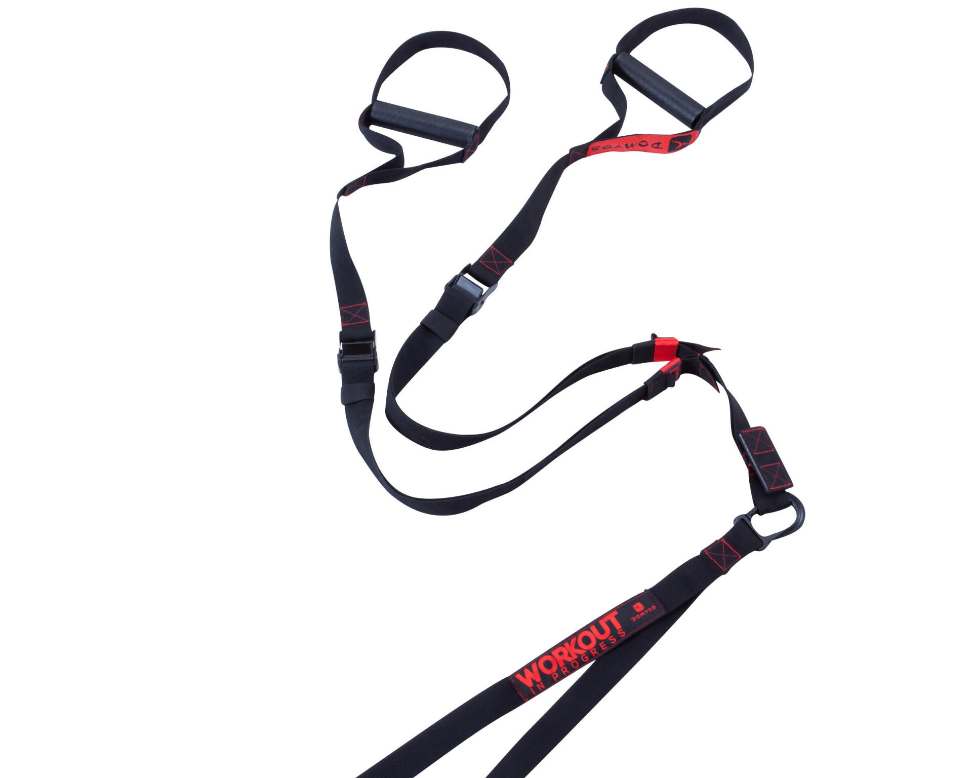 crosstraining Suspension strap
