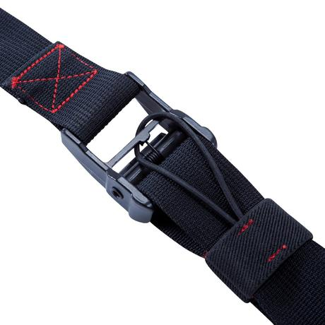 Training 100 cross training suspension strap domyos by for 10 minute trainer door attachment