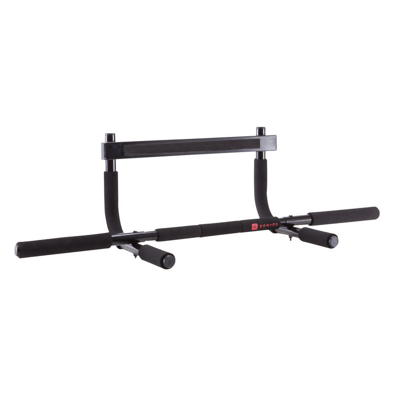 BARRA PULL UP BARS +