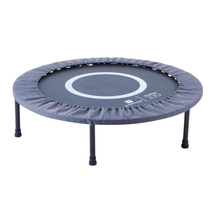 Trampolin Essential 100